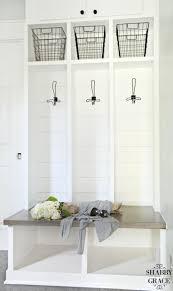 pinterest u0027teki 25 u0027den fazla en iyi laundry room lighting fikri