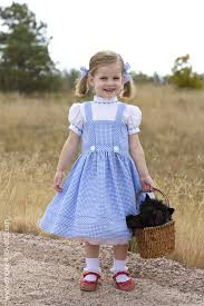 dorothy halloween costumes for kids lollipop munchkin from