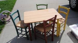 Kids Wooden Table And Chairs Set 10 Best Pottery Barn Kids Table And Chairs For Your Kids First