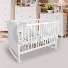 White Bedroom Furniture New Zealand Baby Crib Baby Crib Suppliers And Manufacturers At Alibaba Com