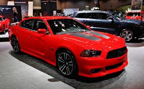 price of a 2013 dodge charger 2014 dodge charger engine 2015 dodge charger price review