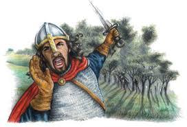 william shakespeare macbeth character of macduff