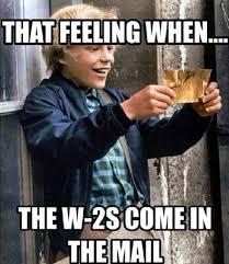 Tax Money Meme - the funniest tax season memes ever gallery worldwideinterweb