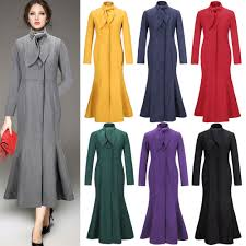womens dress coats lastest blue womens dress coats trend