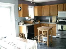 Light Wood Kitchen Cabinets Natural Red Oak Kitchen Cabinets Light Wood Maple Subscribed Me