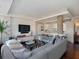 living room ideas with corner sofa boncville com