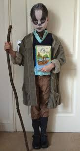 witch from room on the broom costume mr stink costume for world book day world book day pinterest