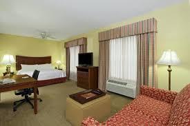 2 bedroom suites in chesapeake va homewood suites by hilton chesapeake greenbrier updated 2018