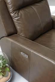 Palliser Sofa Palliser Redwood Reclining Sofas And Loveseats In Leather Microfiber