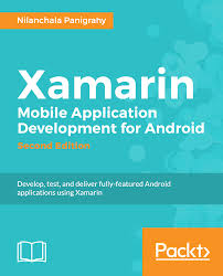 xamarin activity layout xamarin mobile application development for android second edition