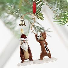 129 best disney christmas decorations images on pinterest disney