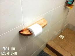 wooden toilet paper holder stand bathroom ideas outhouse toilet paper holder outhouse decor for bathroom wooden