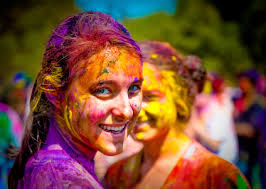 the ghouse diary happy holi the india festival of colors and joy