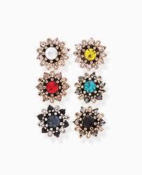 post type earrings korean fashion jewelry wholesale 4xtyle