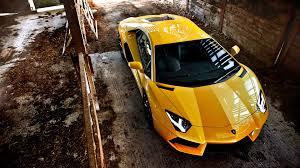 yellow lamborghini gallardo yellow lamborghini aventador wallpaper hd car wallpapers