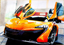 mclaren hypercar search results for hypercar draw to drive
