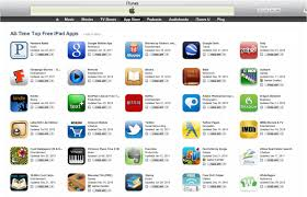 free apps for android five free apps worth downloading