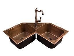kitchen corner kitchen sink with24 corner kitchen sink together