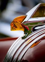 52 pontiac chieftain images and notes howe photography