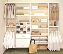 closet storage ideas cheap master bedroom organization pinterest