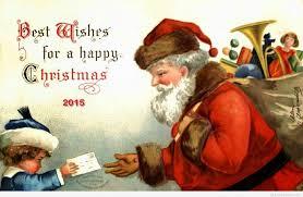 merry chrsitmas spiritual inspirational quotes wishes 2015