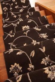 Wide Runner Rug Details About Black Grey Stripe Stair Carpet Runner Rug Narrow
