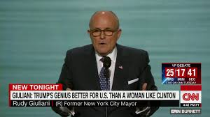 the hypocrisy of rudy giuliani cnn