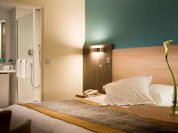 hotel lille dans la chambre hotel in lesquin mercure lille airport hotel