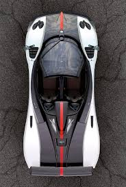 pagani zonda engine 86 best pagani zonda images on pinterest sweet automobile and