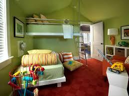 Home Interior Design Photo Gallery 2010 Kid U0027s Bedroom Photos Hgtv Green Home 2010 Hgtv Green Home 2010