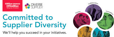 diversity mission statement