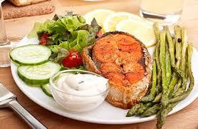 atkins diet food list lovetoknow