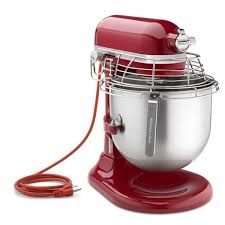Small Red Kitchen Appliances - countertop appliances small appliances and accessories