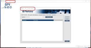 lexus spare parts catalogue online perkins spi 2016a parts catalog and repair keygen perkins keygen