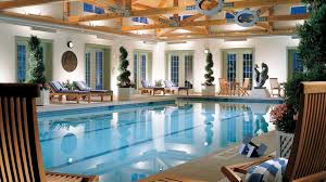 Vermont travel voucher images The equinox resort spa manchester vermont jpg