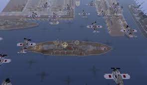 Pearl Harbor Map Pearl Harbor Minecraft Desktop Wallpaper Minecraft Project