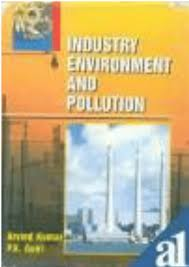 current status of environmental pollution in india pdf download