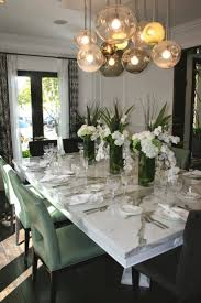 Italian Dining Room Table Dining Room Buy Furniture Furniture Websites Furniture Shopping