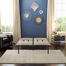 bed frames wallpaper high resolution twin metal bed frame