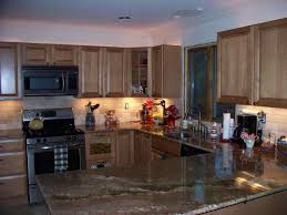 Diamond Kitchen Cabinets Reviews by Designer Salary Designer Salary Picture Ideas Bath Lowes And