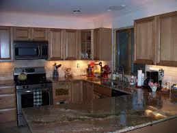 kitchen designers calgary lowes kitchen design services peenmedia com