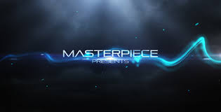after effects free text templates after effects sky openers 56pixels com
