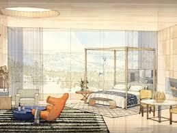 6 meditation room decorating ideas from expert interior designers