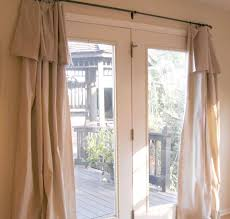 Magnetic Curtain Brackets by Front Door Curtains How To Diy Note Magnetic Curtain Rods Love