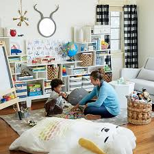 small kids room small kids room ideas crate and barrel