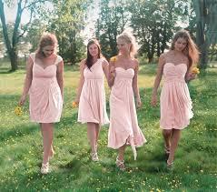 davids bridals davids bridal bridesmaid chiffon dress petal search