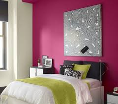 home interior colors house interior colors fabulous house interior paint colors