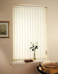 Vertical Blinds Repair Window Blinds Window Vertical Blinds Buy From Varieties Of To