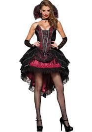 deluxe vampire vixen costume vampire fancy dress halloween