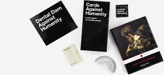 where can you buy cards against humanity cards against humanity store